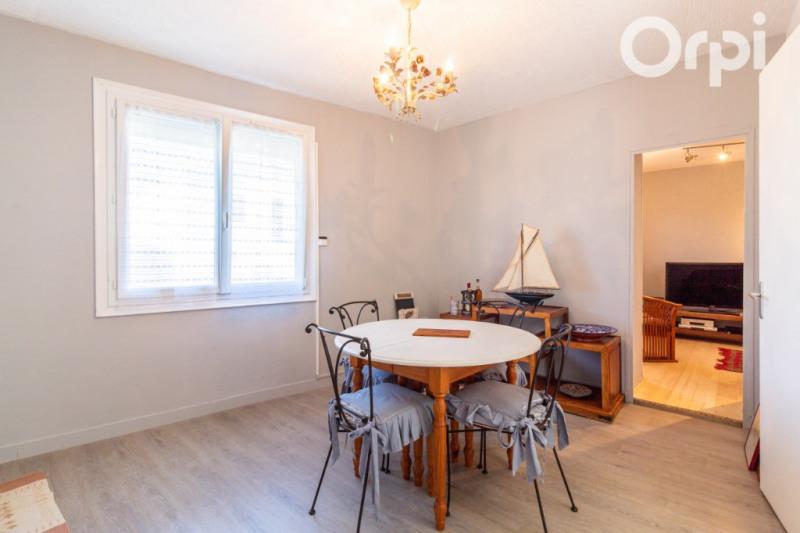 Vente maison / villa Marennes 138720€ - Photo 9
