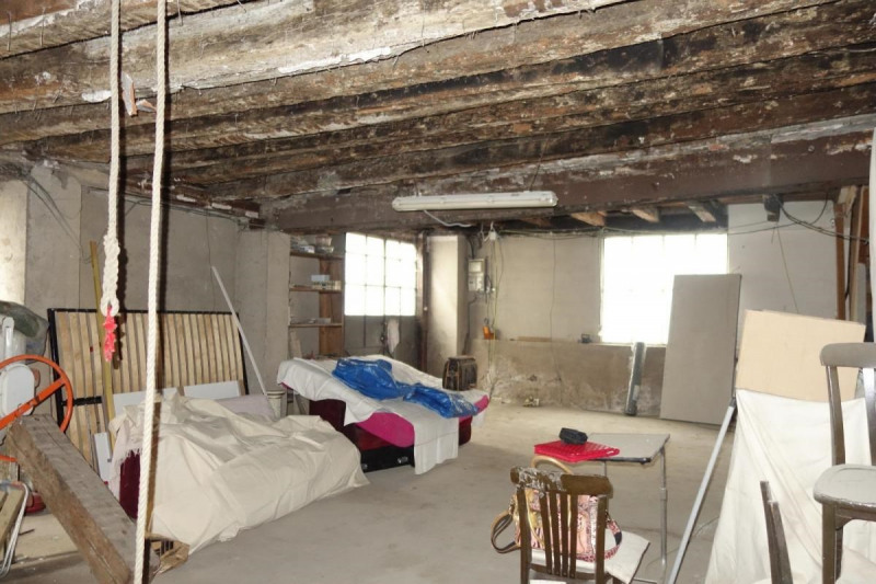 Sale building Réalmont 63 000€ - Picture 4
