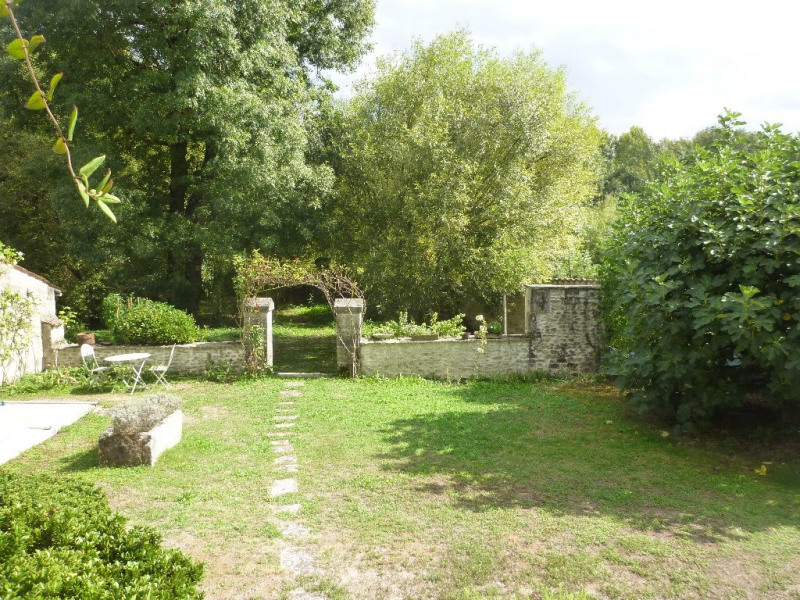 Vente maison / villa Cognac 252 000€ - Photo 16
