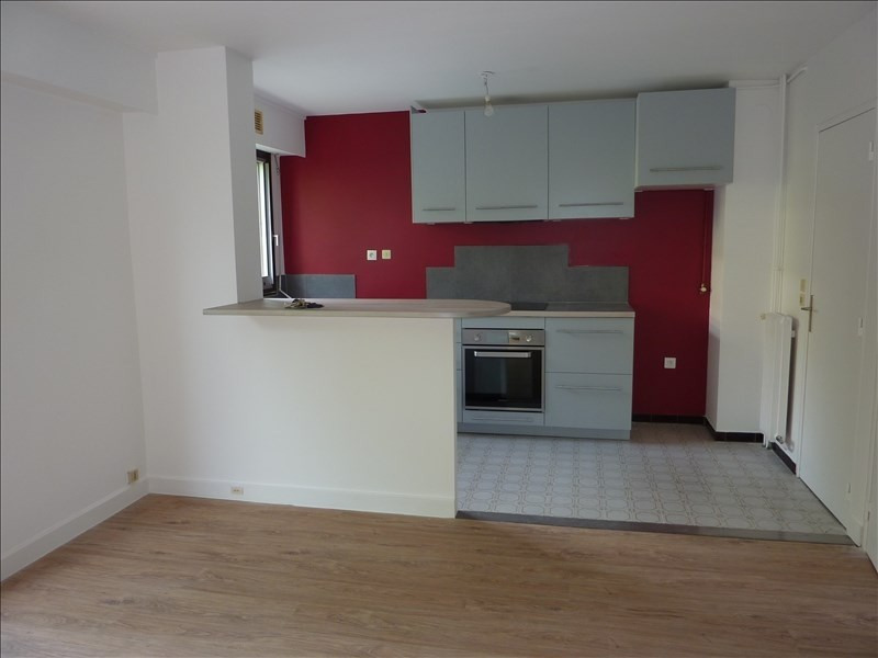 Location appartement Rambouillet 765€ CC - Photo 5