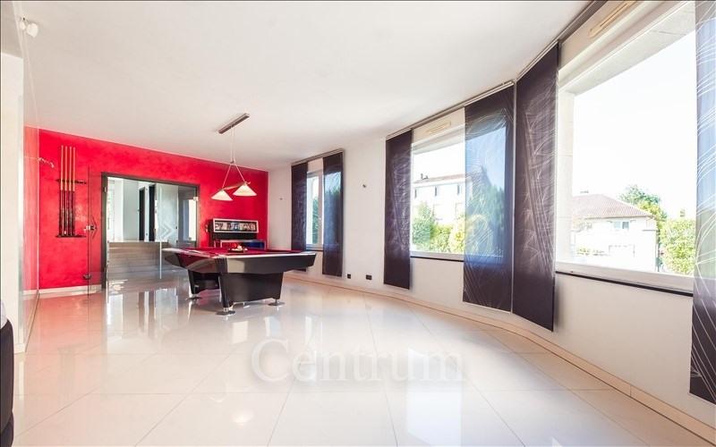 Deluxe sale house / villa Vitry sur orne 625000€ - Picture 13