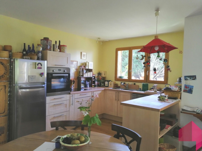 Sale house / villa Nailloux 315 000€ - Picture 2