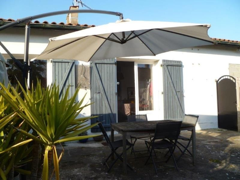 Vente maison / villa Le grand village plage 219000€ - Photo 1