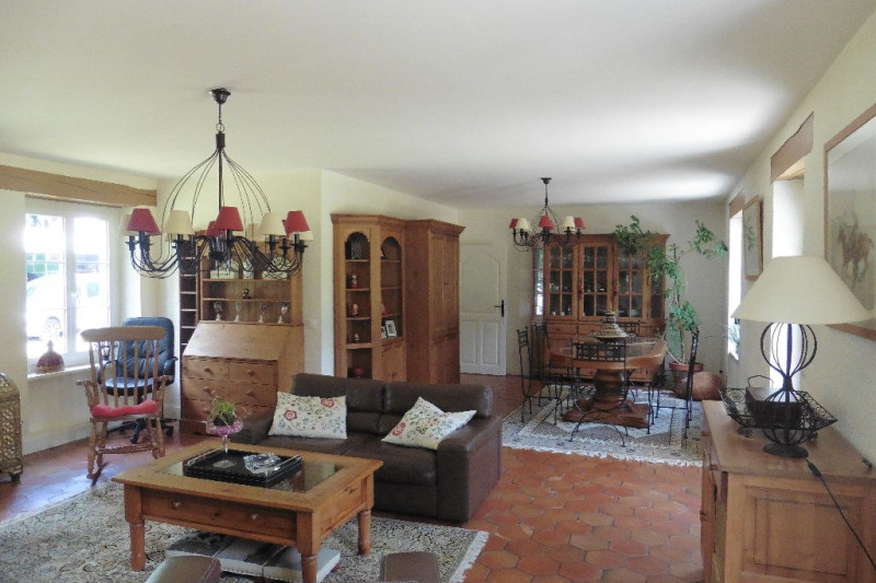 Deluxe sale house / villa Fouesnant 699 000€ - Picture 5
