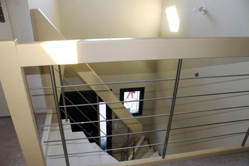 Sale house / villa Orgeval 631380€ - Picture 8