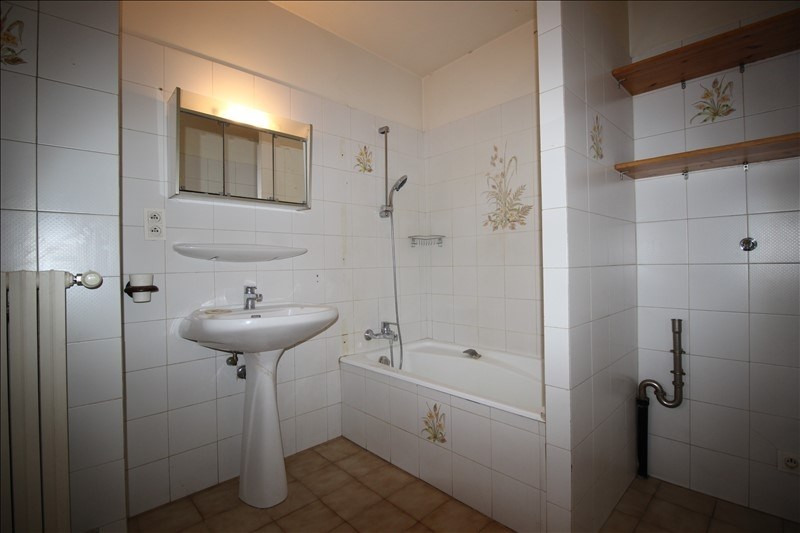 Vente appartement Reignier-esery 175 000€ - Photo 9