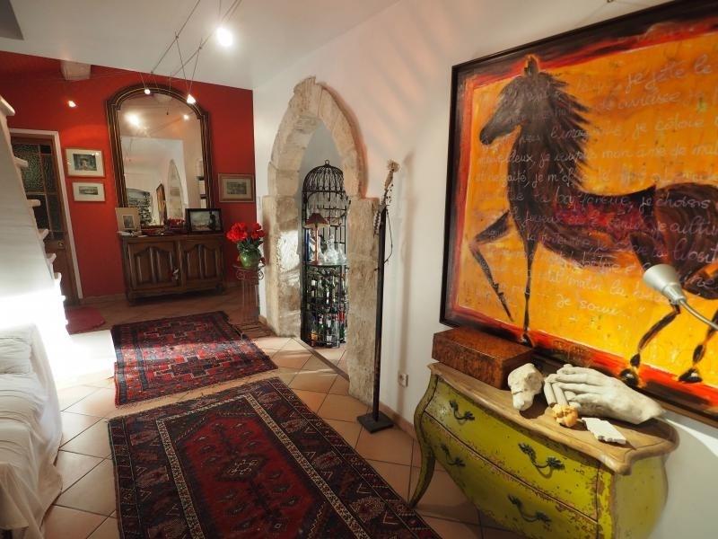 Verkauf von luxusobjekt haus Nimes 798000€ - Fotografie 14