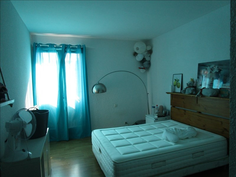 Vente appartement Carcassonne 99 500€ - Photo 5
