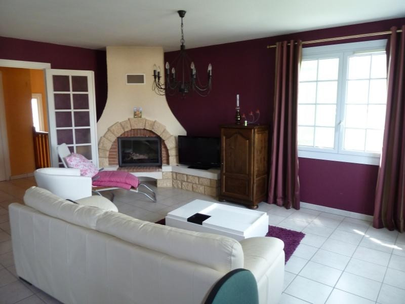 Vente maison / villa Niort 162 750€ - Photo 7