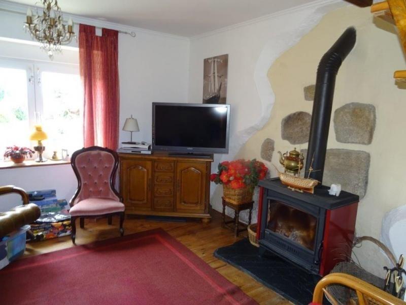 Sale house / villa Locarn 149800€ - Picture 5