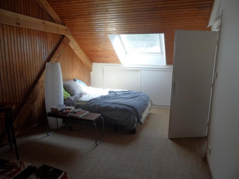 Venta  casa Auray 212350€ - Fotografía 5
