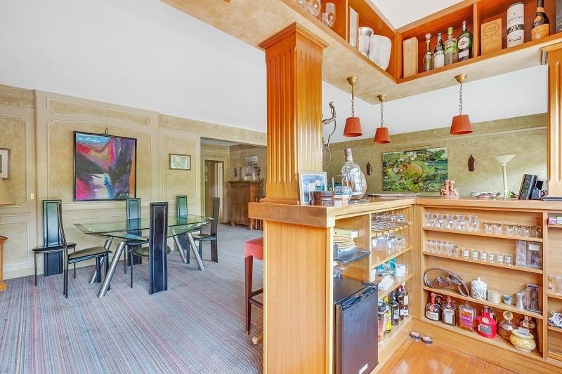 Vente de prestige appartement Saint-mandé 1290000€ - Photo 7