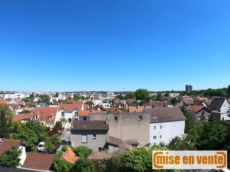 Продажa квартирa Champigny sur marne 180000€ - Фото 5