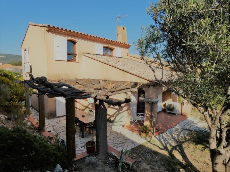 Vente maison / villa Sanary sur mer 465000€ - Photo 2