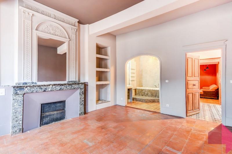 Sale house / villa Caraman 340000€ - Picture 6