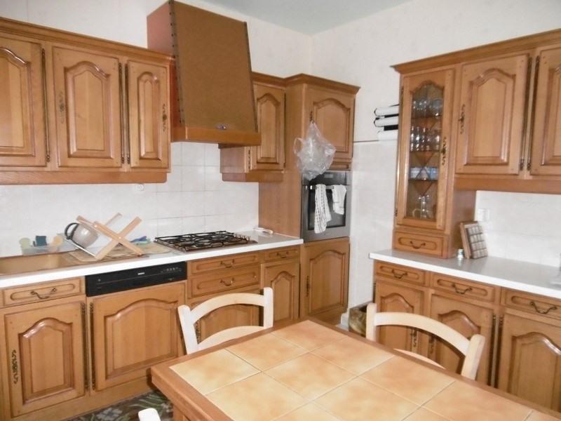 Vente maison / villa Mussidan 209000€ - Photo 5
