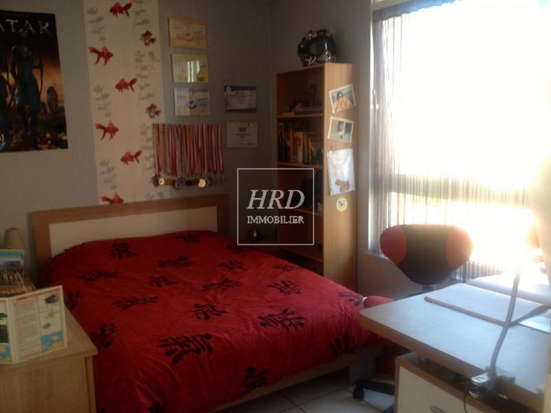 Alquiler  apartamento Marlenheim 560€ CC - Fotografía 5