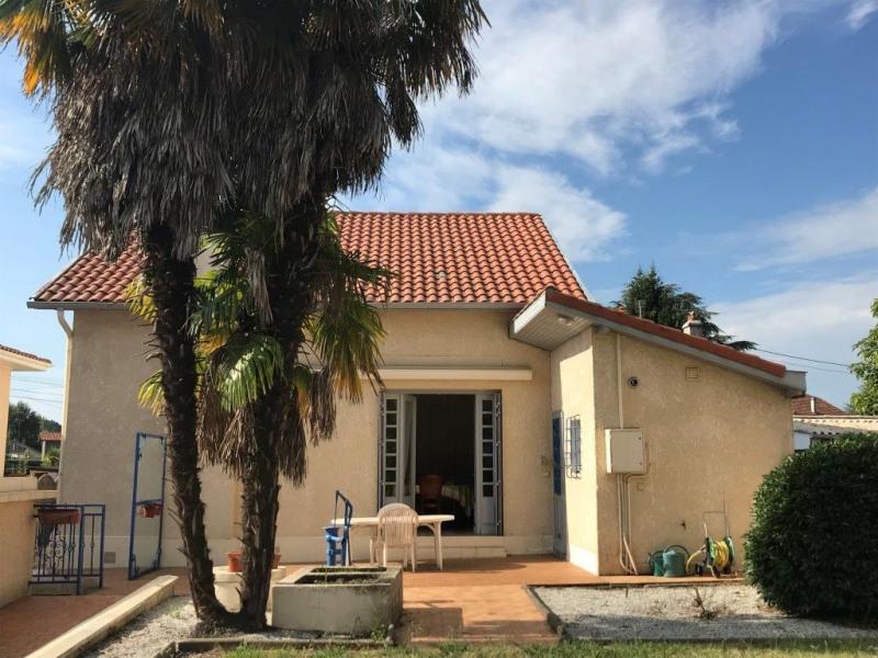 Vente maison / villa Dax 214000€ - Photo 1