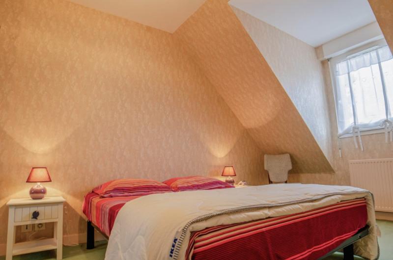 Vendita casa Dinard 374400€ - Fotografia 16