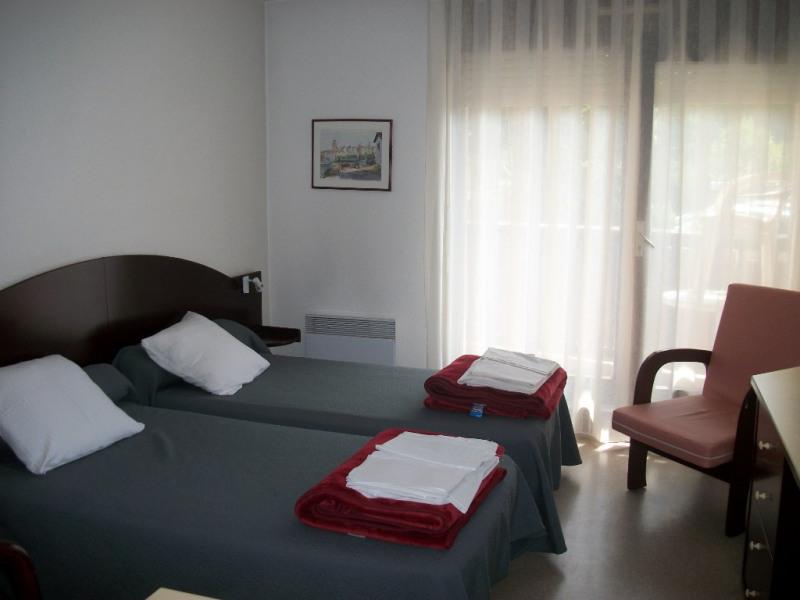 Vente appartement Dax 66000€ - Photo 4