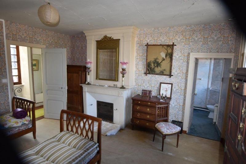 Vendita casa Ste mere eglise 296500€ - Fotografia 12