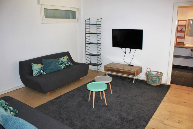 Vente de prestige maison / villa Le touquet paris plage 1420000€ - Photo 12