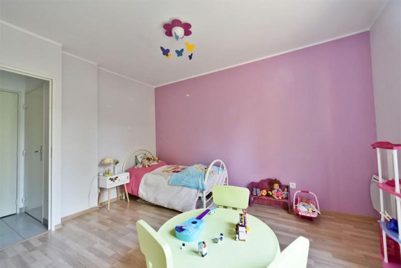 Sale apartment Saint didier au mont d'or 337000€ - Picture 10