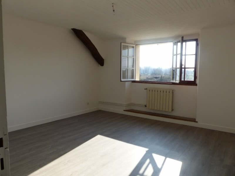 Sale house / villa St florentin 167000€ - Picture 5