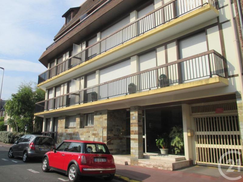 出售 公寓 Deauville 385000€ - 照片 7