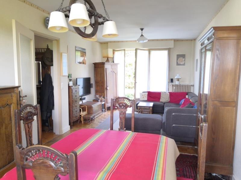 Sale house / villa Le pecq 730000€ - Picture 6