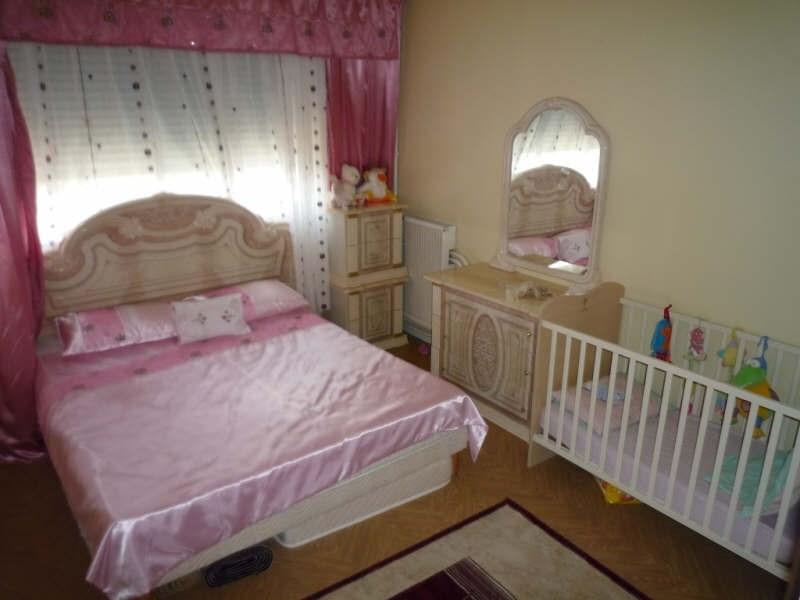 Sale apartment Moulins 80000€ - Picture 3