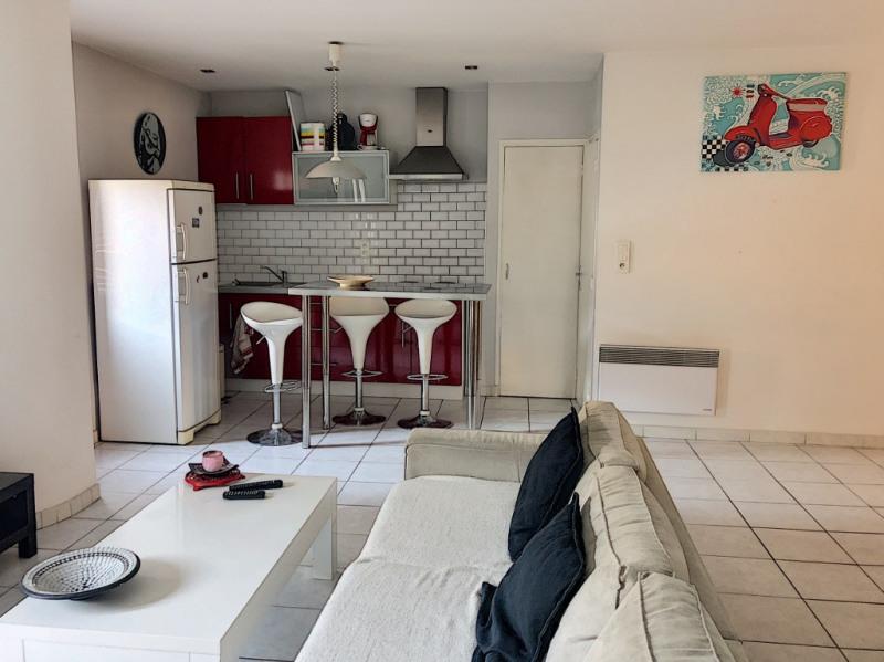 Verkoop  appartement Avignon 130000€ - Foto 2