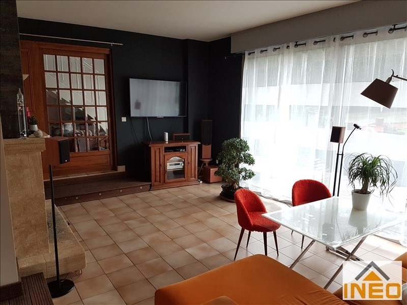 Vente maison / villa Montfort 365 750€ - Photo 2