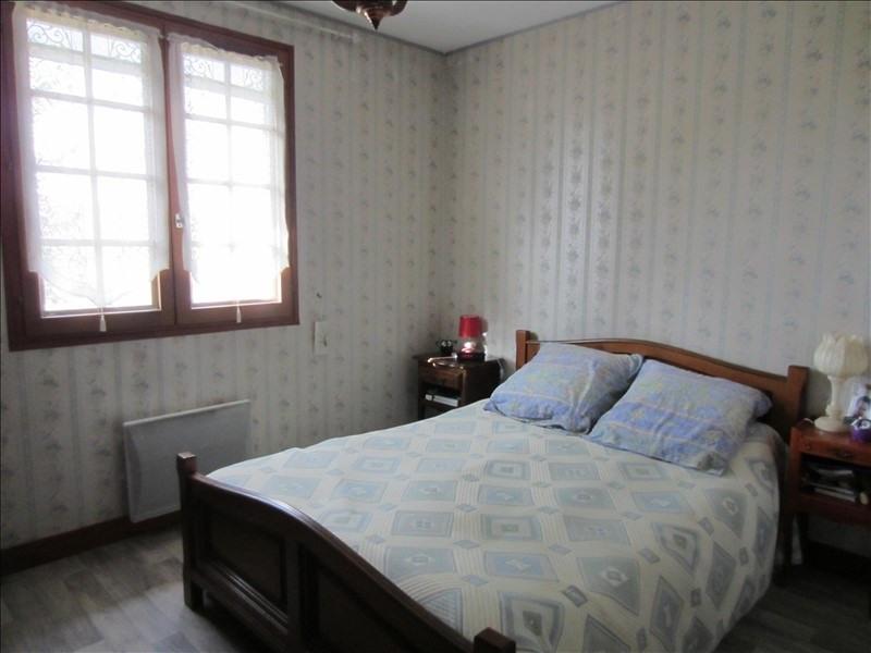 Viager maison / villa Bessay sur allier 128000€ - Photo 6