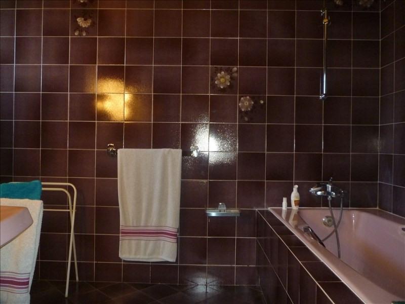 Vente maison / villa Dolus d oleron 236000€ - Photo 13
