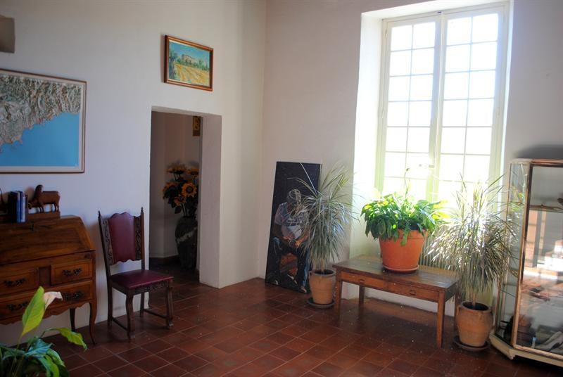 Deluxe sale house / villa Le canton de fayence 1890000€ - Picture 47