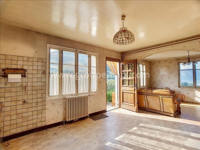 Vente maison / villa Saint-martin-d'uriage 189000€ - Photo 4