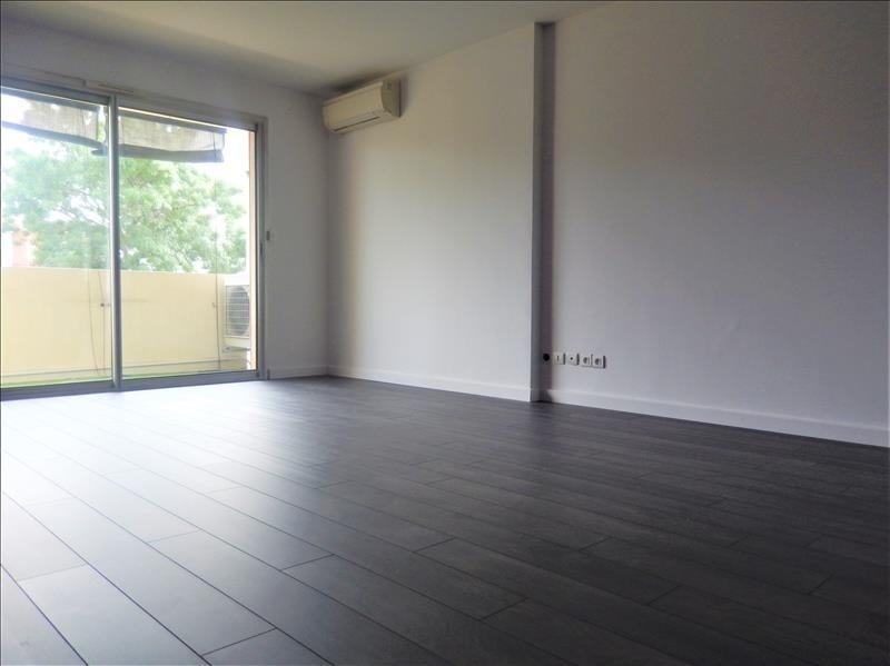 Vente appartement Lattes 240000€ - Photo 1