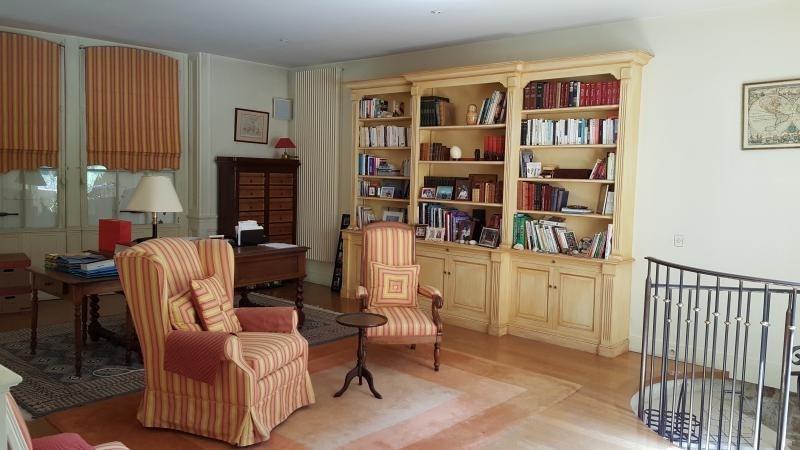 Vente de prestige maison / villa Caen 709000€ - Photo 6