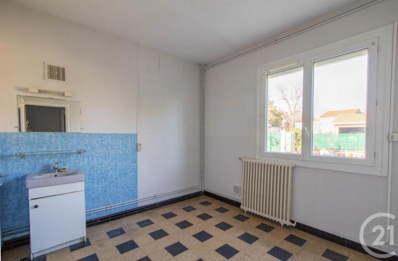 Sale house / villa Toulouse 354000€ - Picture 11