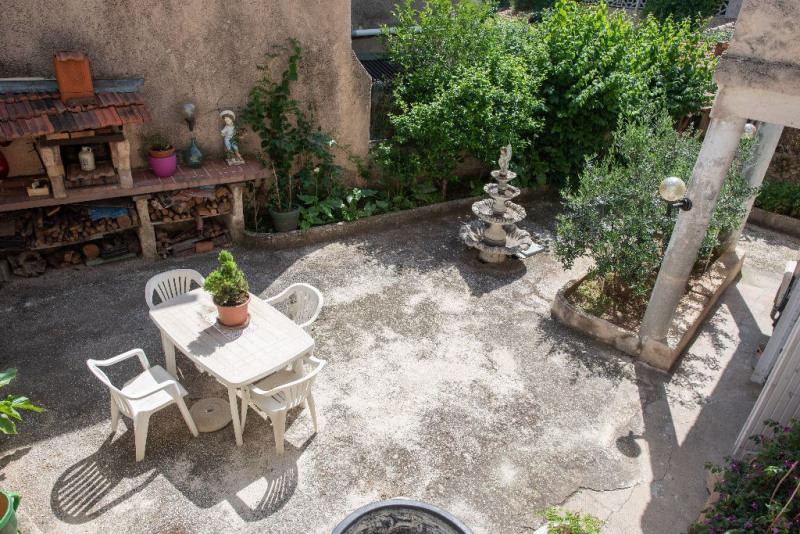 Vente maison / villa Toulon 249000€ - Photo 6
