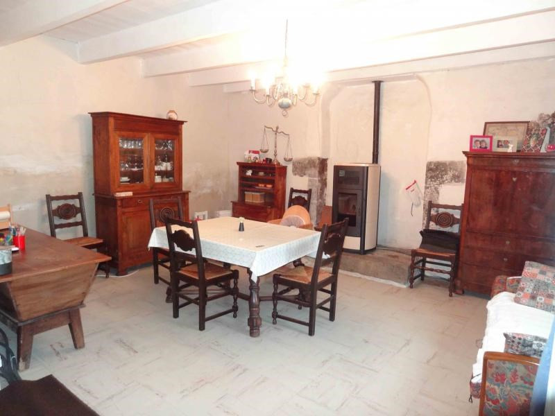 Sale house / villa Kerpert 127 700€ - Picture 4