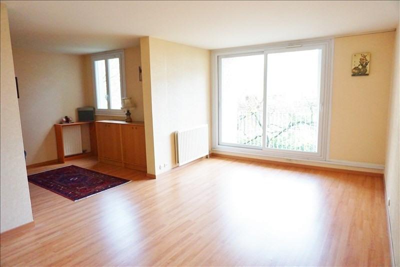 Vente appartement Noisy le grand 185000€ - Photo 1