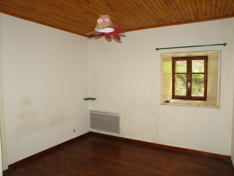 Sale house / villa Devesset 138 300€ - Picture 7