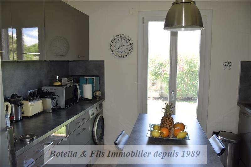 Verkauf haus Bagnols sur ceze 295000€ - Fotografie 7