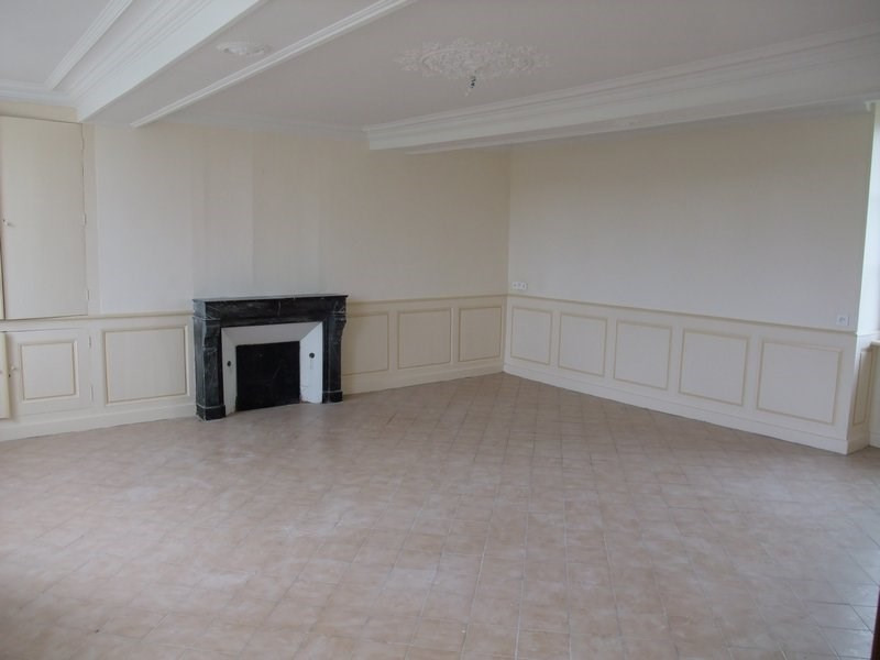 Location maison / villa Hambye 540€ CC - Photo 4