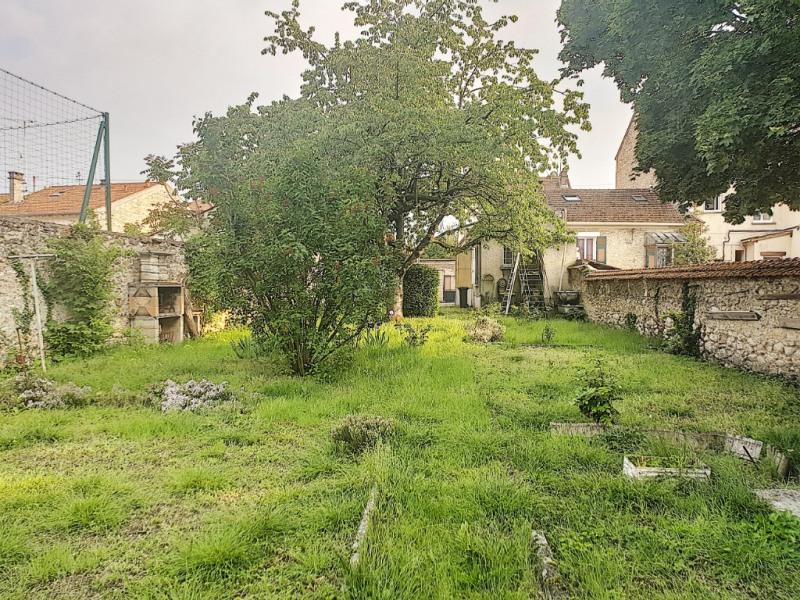 Sale house / villa Melun 170000€ - Picture 4