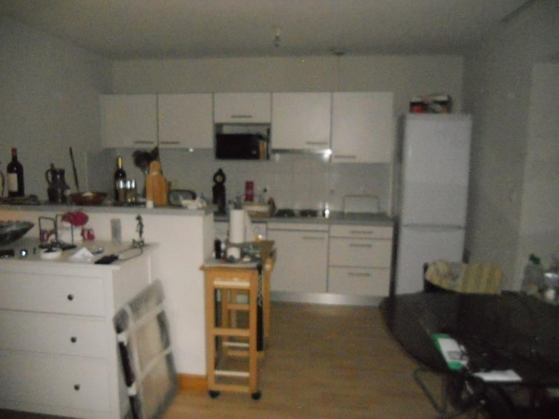 Vente appartement Niort 128 260€ - Photo 2