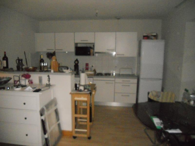 Vente appartement Niort 128260€ - Photo 2