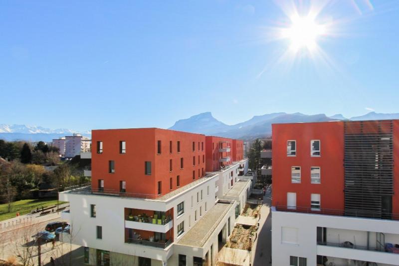 Vente appartement La ravoire 219900€ - Photo 6